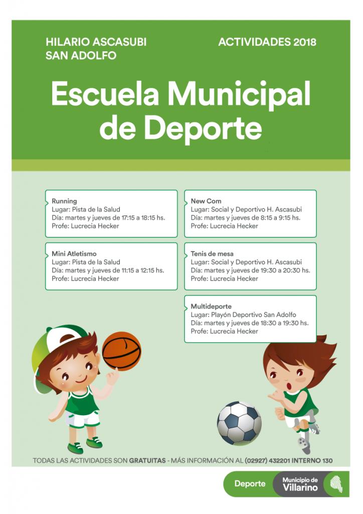 Escuela-Municipal-Afiches-a3d