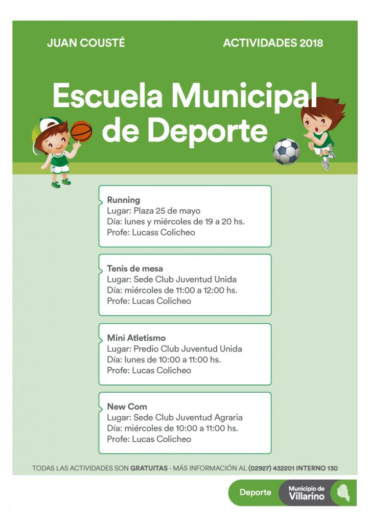 Escuela-Municipal-Afiches-a3e