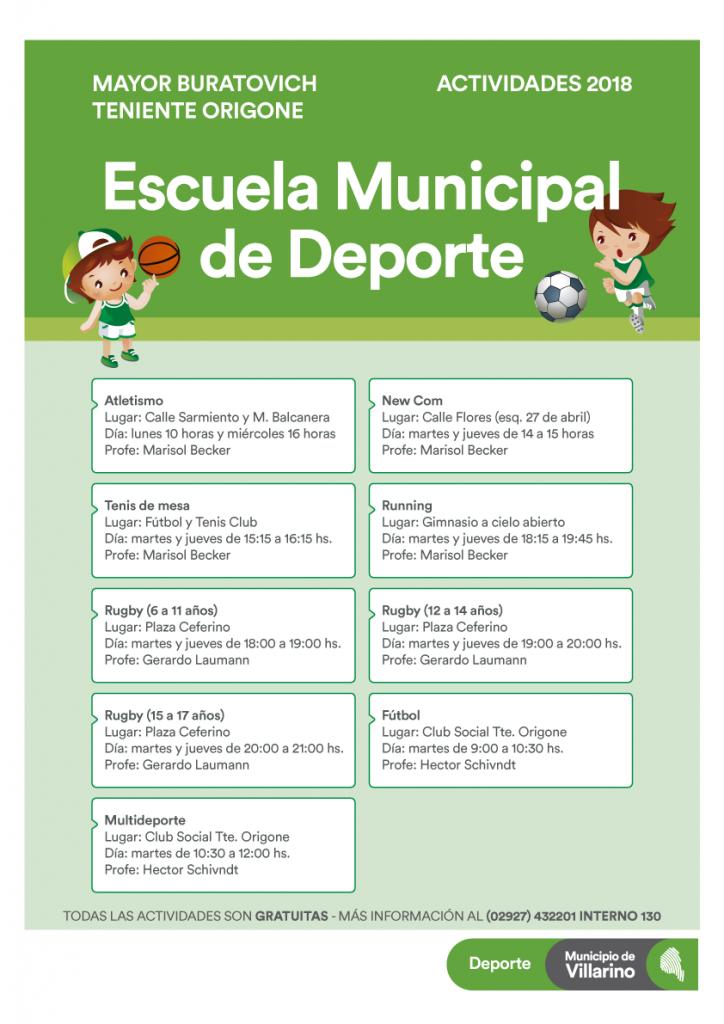 Escuela-Municipal-Afiches-a3k