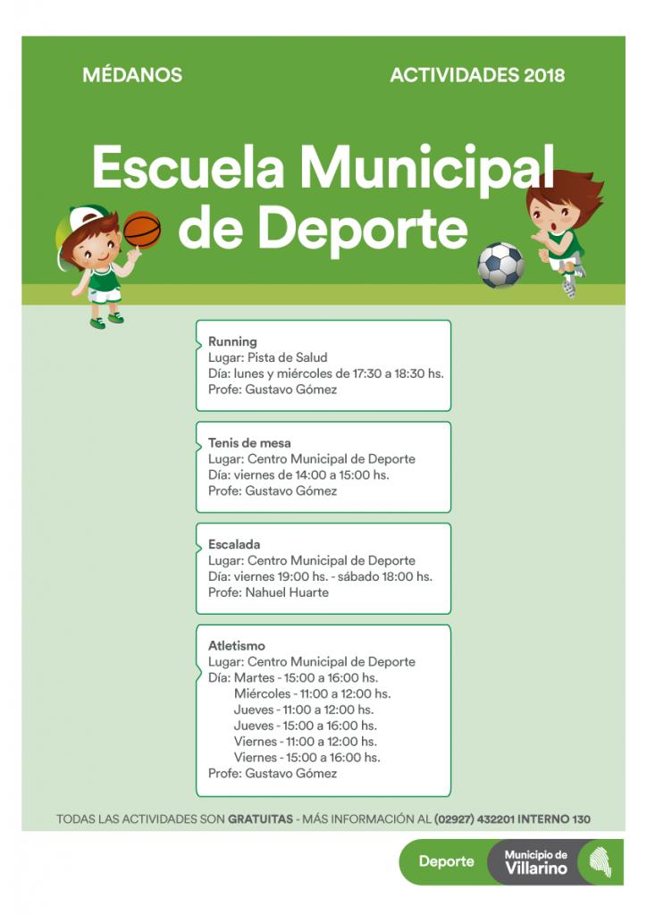 Escuela-Municipal-Afiches-a3l