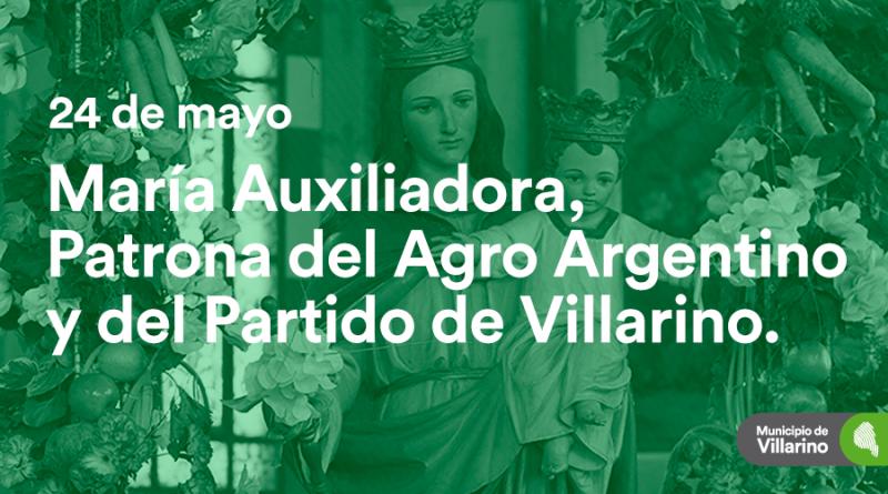 plantilla-WWW_24-de-mayo-María-Auxiliadora