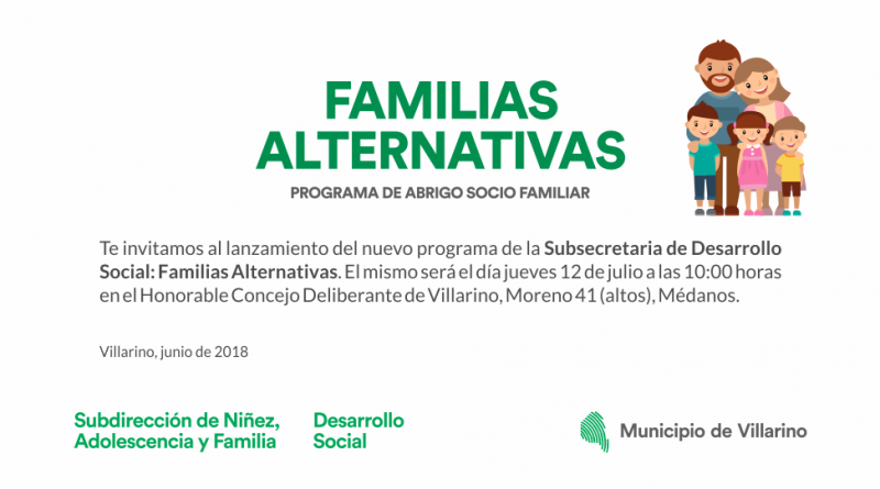 afiche-A5-Programas-Familias-Alternativas-invitación (2)