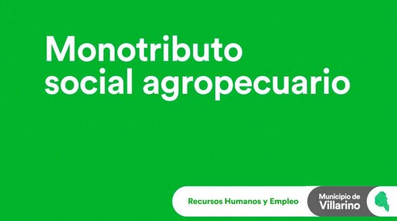 monotributo-social--agropecuario
