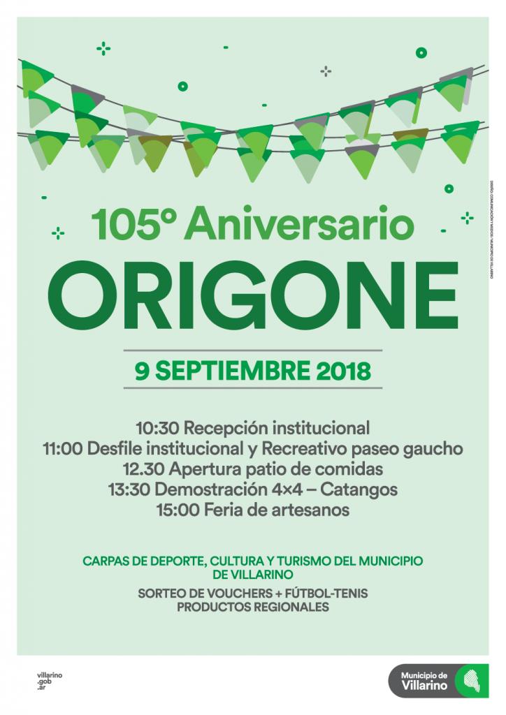 afiche-105-Origone