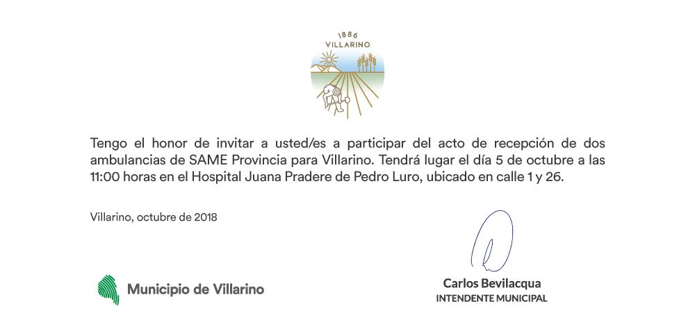 invitacion-same