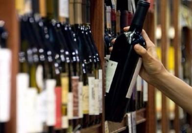 Por el verano, se extiende el horario de venta de bebidas alcohólicas