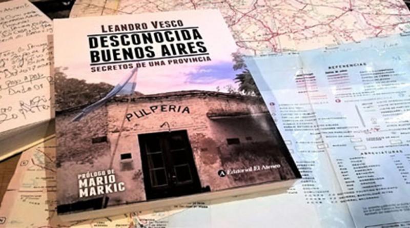 Leandro-Vesco copia