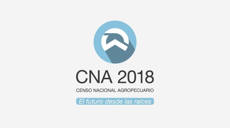 INDEC extendió el Censo Nacional Agropecuario