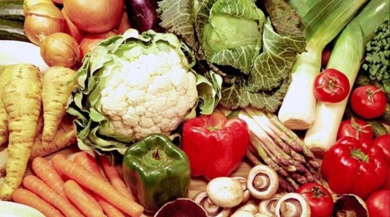 productos frutihorticolas