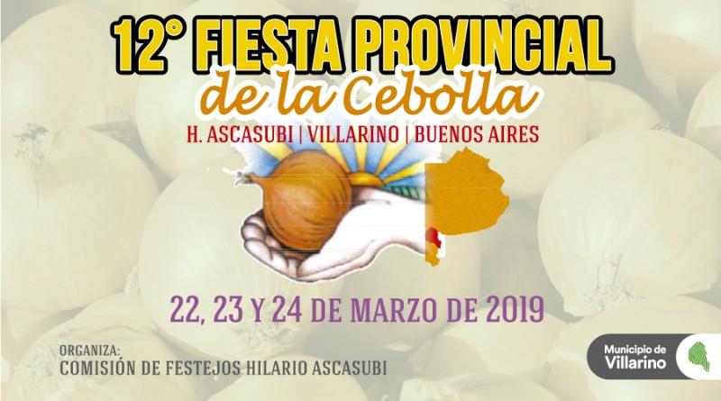 12-fiesta-provincial-de-la-cebolla-wen