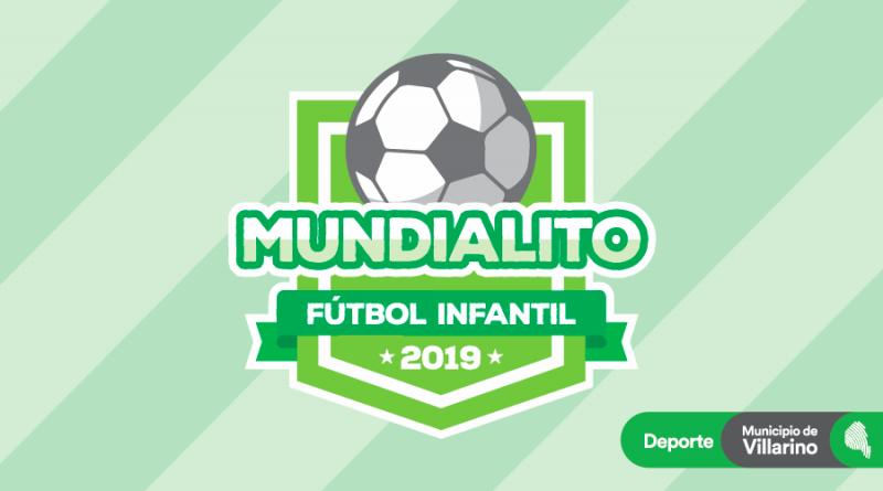 Mundialito2019web