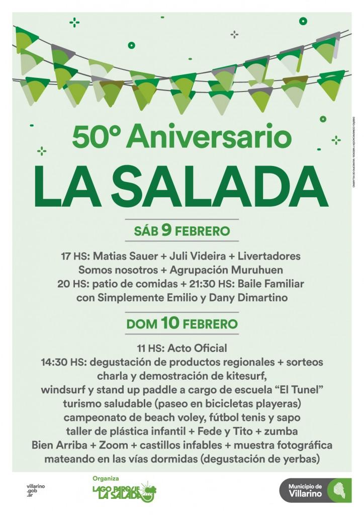 afiche-50-La-Salada