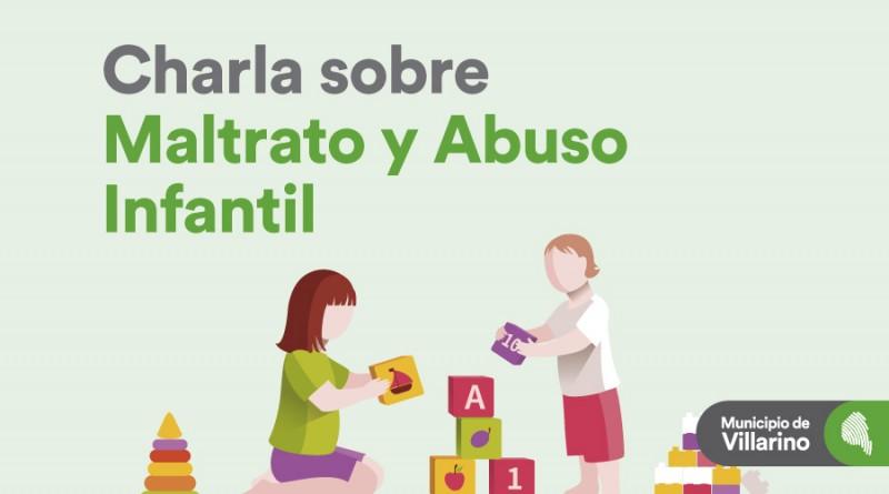 afiche-A3-abuso