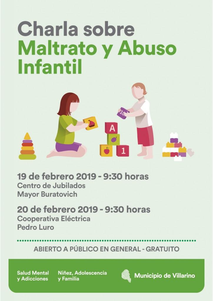 afiche-A3-abuso-infantil