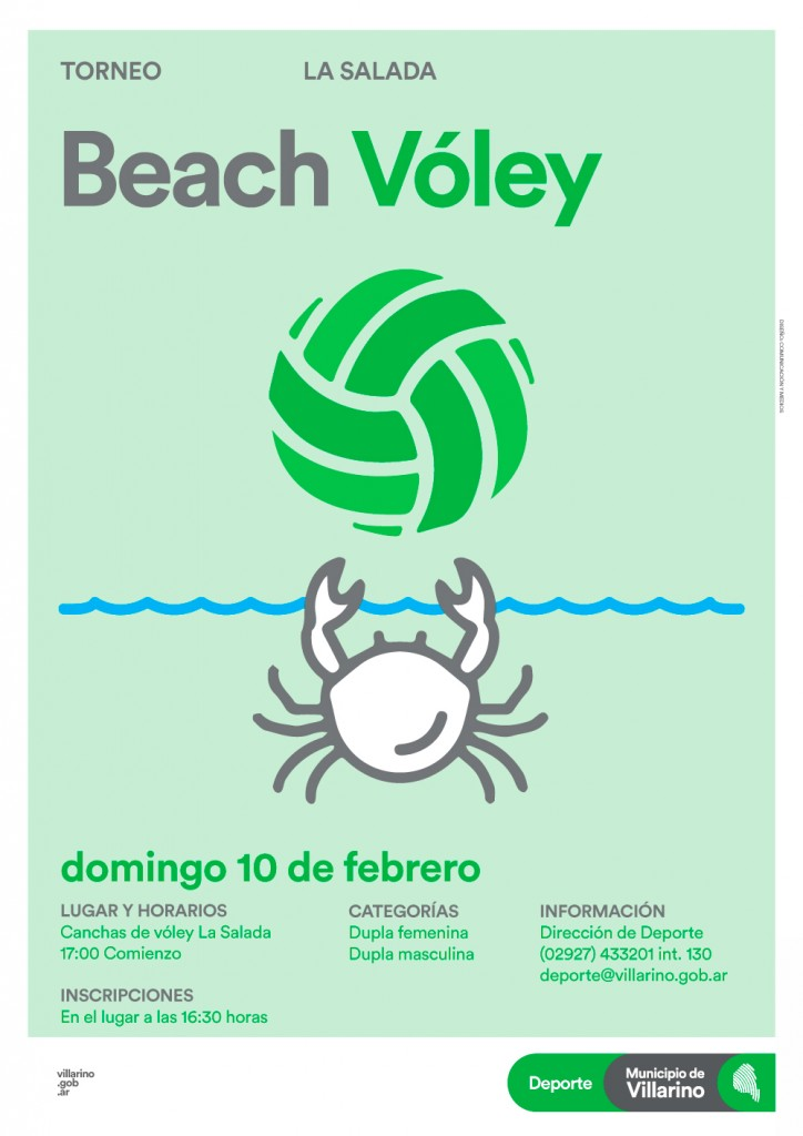 beach-voley-La-Salada-2019