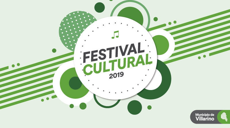 festival-web-v