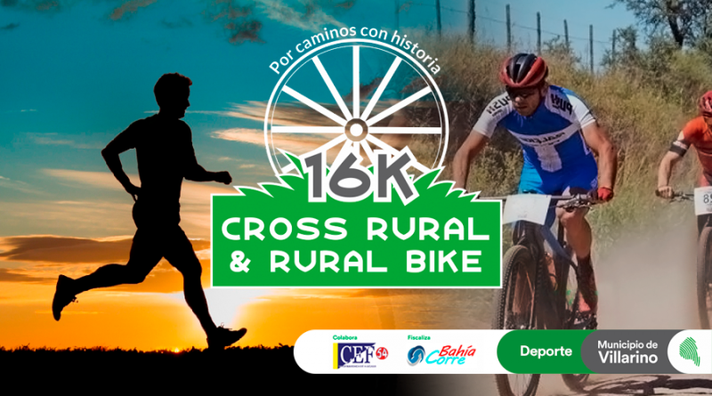 Deporte-Cross-rural-2018-1