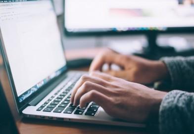 Nuevos cursos online gratuitos ¡inscribite acá!