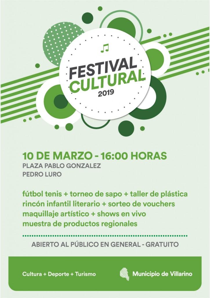 festival-cultural-PEDRO-LURO
