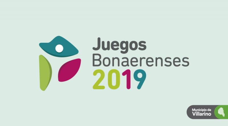 logo_juegos_bonaerenses_2019