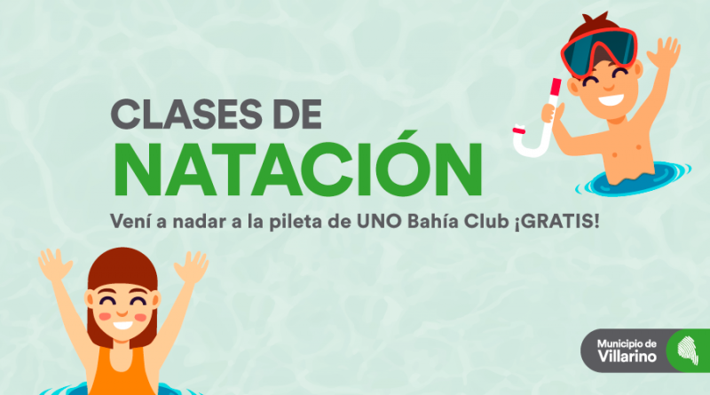 placa_natacion