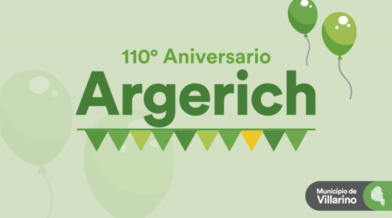 110argerich