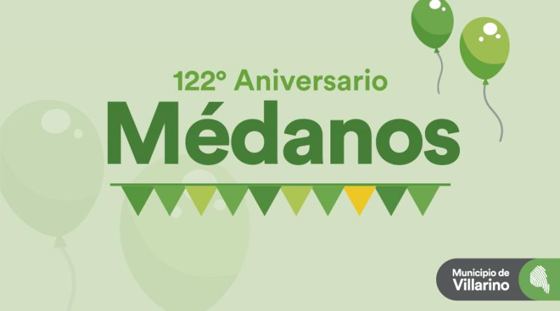 122medanos