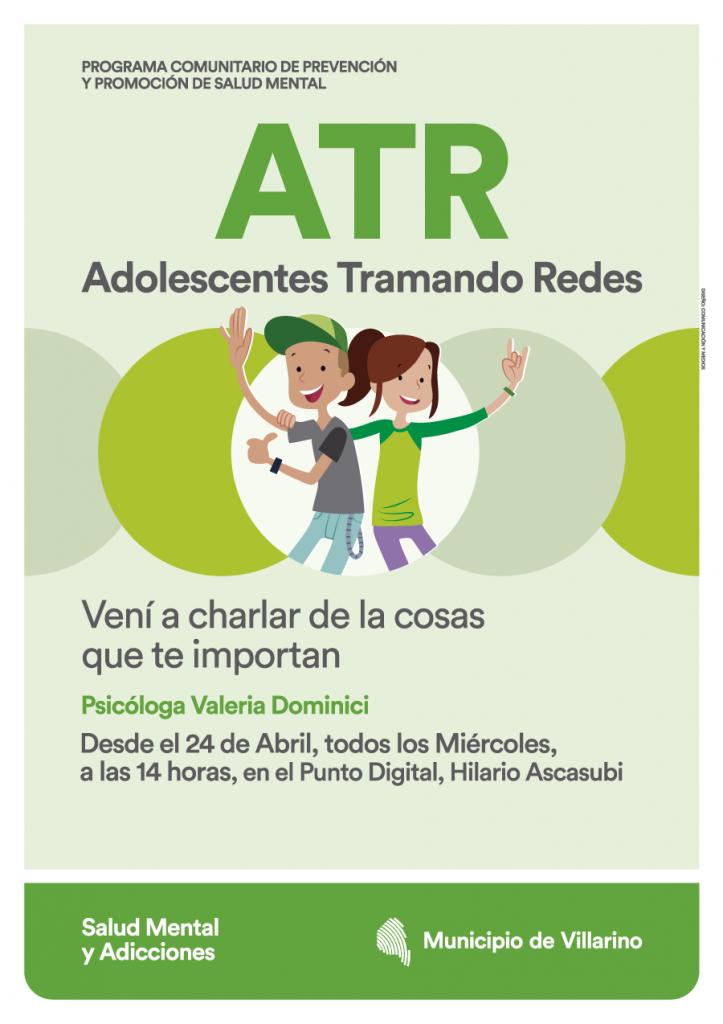 ATR-(1)