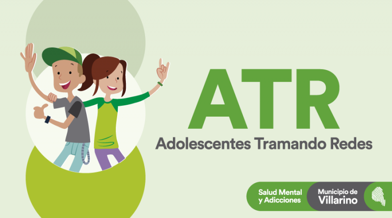 ATR-(1)web