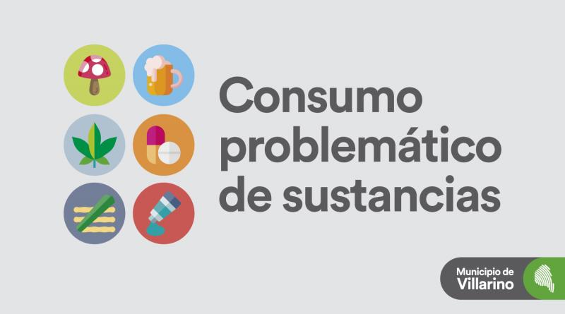 Consumo-problemático-sustancias-(1)