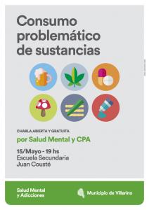 Consumo-problemático-sustancias-jc