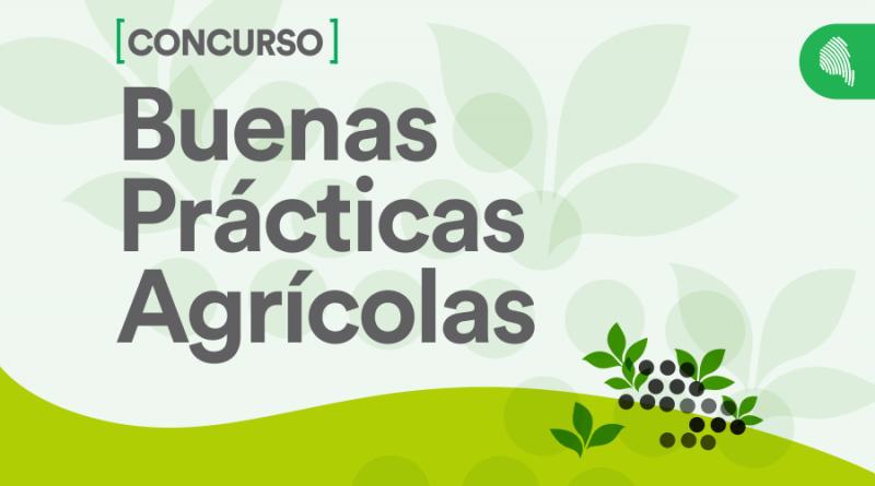 afiche- buenas prácticas agrícolas web (1)