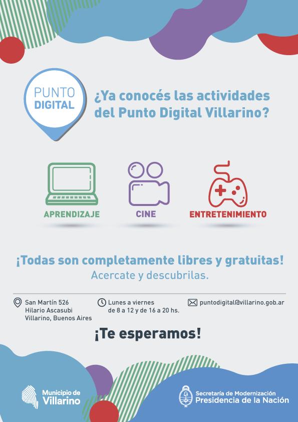 Afiche-A4-Aěreas---PD-Villarino