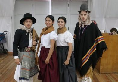 Conocé a los ganadores de la etapa distrital de Cultura de los Juegos Bonaerenses 2019