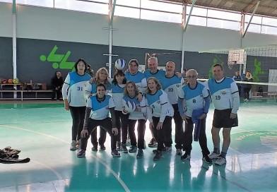 Conocé a los ganadores de la etapa regional de Adultos Mayores de los Juegos Bonaerenses