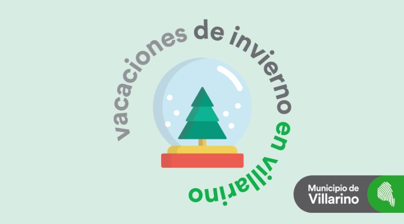 afiche-Vacaciones-Invierno-2019placa