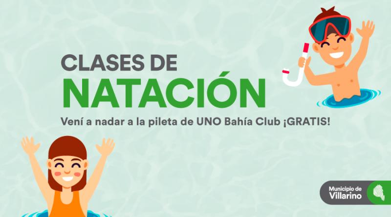 placa_natacion-800x445