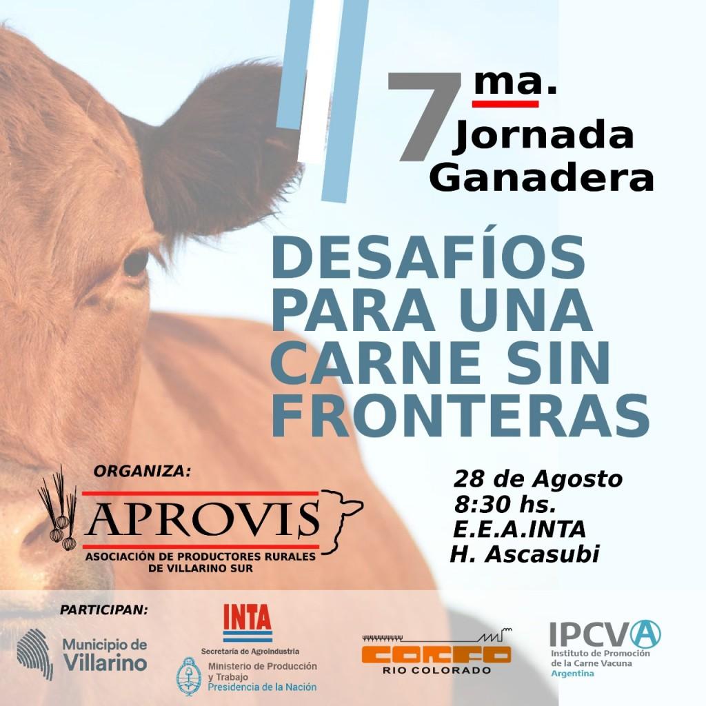 Imagen Jornada
