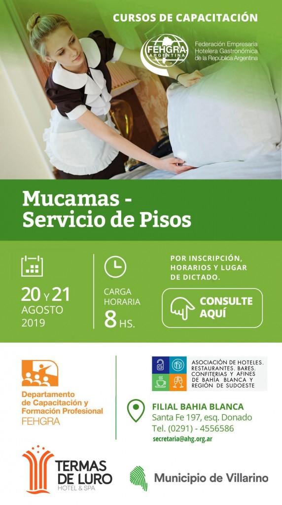 Mucamas_BBlanca_20-21AGO19.ULT