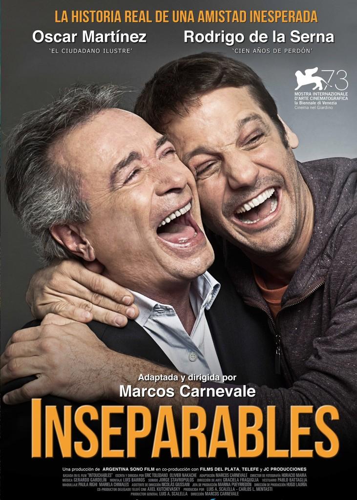 inseparables-1