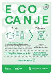 afiche ecocanje (5)