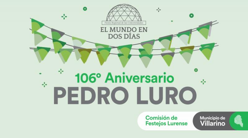 afiche-106-Luro