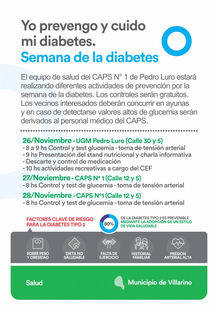 afiche-A3-Semana-diabetes