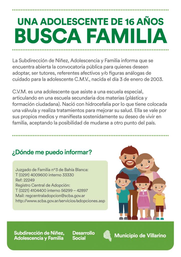 afiche-A5-Programas-Familias-Alternativas_PRINT
