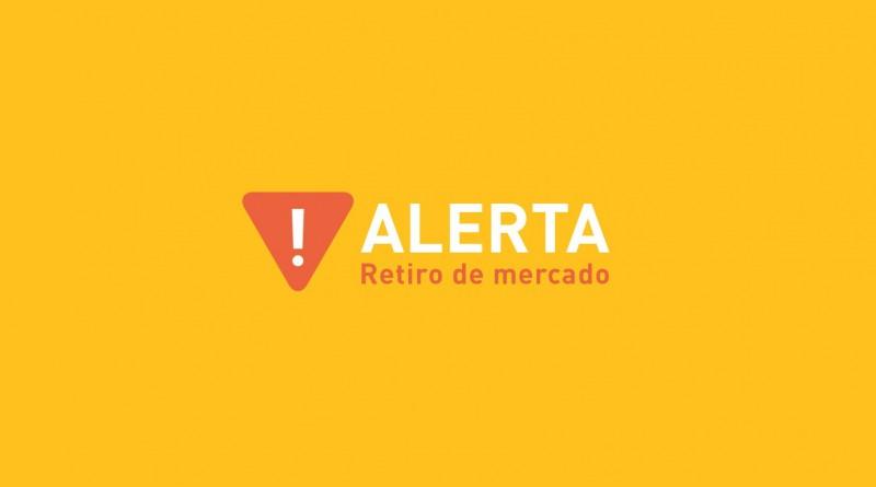anmat-alerta-06_1_0-e1558437436948