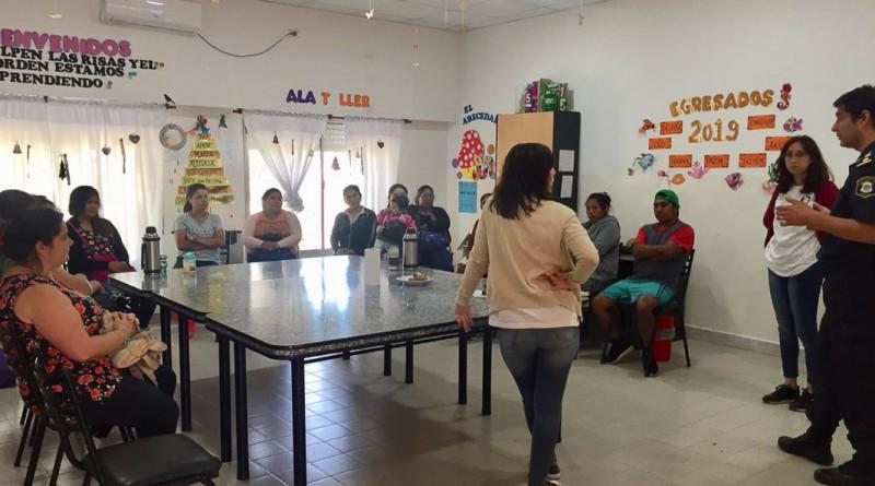 charla sobre violencia de género_-2