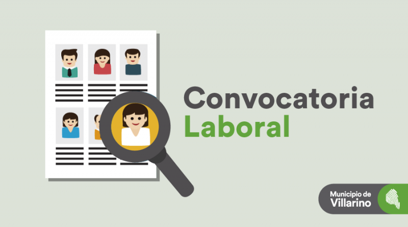 convocatoria-laboral