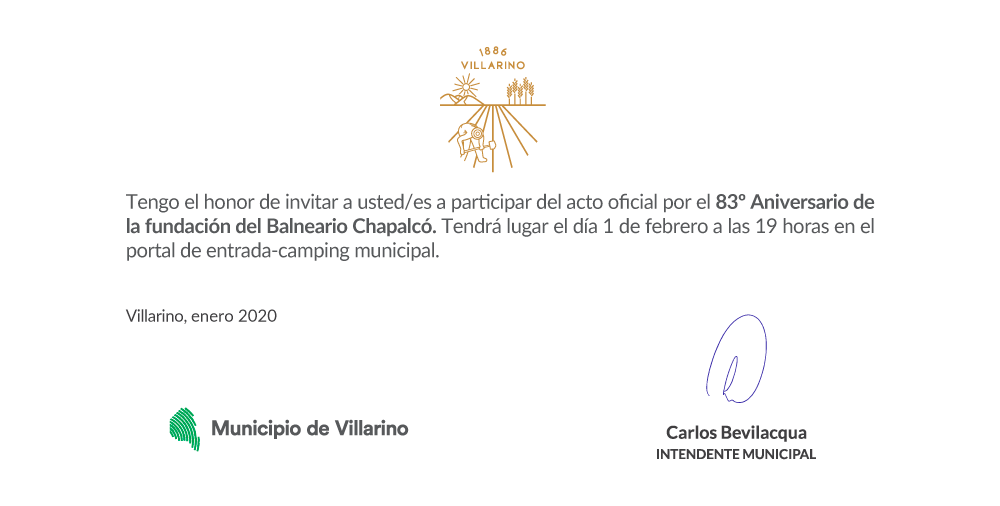 invitacion-chapalco