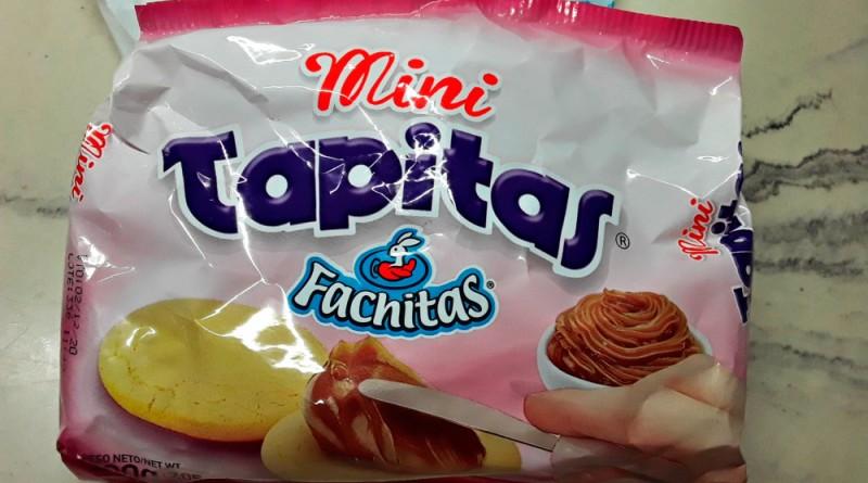 FACHITAS-TAPITAS-1-IMAGEN-(1)