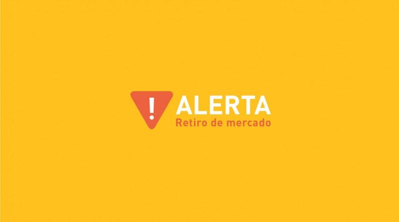 anmat-alerta-06_3_4_3